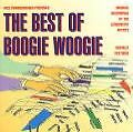 The Best Of Boogie Woogie - Various Artists
