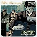 One Way Ticket To Skaville - Mr.Review