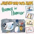 Humor Ist Humor von Jürgen von der Lippe (1990)