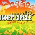 The Best Of Inner Circle von Inner Circle (2004)