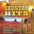 Country Hits instrumental von Maverick (2008)