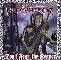 Dont Fear The Reaper: The Best Of Blue Öyste von Blue Öyster Cult (1999)