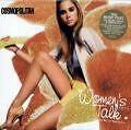 Cosmopolitan-women's talk von Various Artists (2008)
