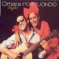 Singles von Omara Portuondo (2012)
