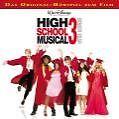 Musicals's mit Soundtracks & Musicals-Genre vom Walt Disney-Musik-CD