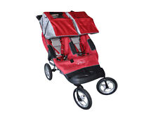 Unisex Prams with All Terrain Baby Joggers