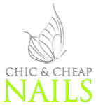 chic-cheap-nail