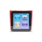 Apple iPod nano 6th Generation Red (8GB)