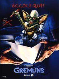 Gremlins-1984-DVD-snapper-case