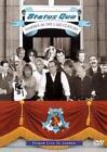 Status Quo - Famous In The Last Century (DVD, 2000)