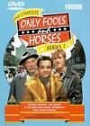Only Fools And Horses - Series 1 - Complete (DVD, 2000)