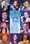 Pop Idol Tour 2002 (DVD, 2002)