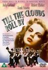 Till The Clouds Roll By (DVD, 2003)