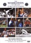 Wimbledon - A History Of The Championship (DVD, 2004)
