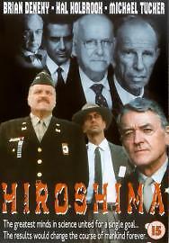 Hiroshima (DVD, 2001)