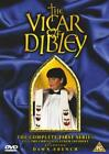 The Vicar Of Dibley - The Complete First Series (DVD, 2001)