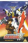 Gundam-Wing-Vol-1-Shooting-Stars-DVD-2002