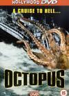 Octopus (DVD, 2002)