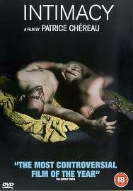 Intimacy-DVD-2002-Rare-Controversial-DVD-OOP-Award-Winning-Mark-Rylance