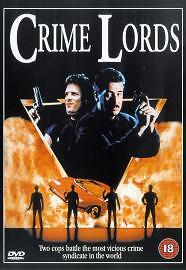Crime-Lords-DVD-2002