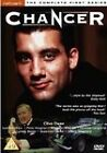 Chancer - The Complete Series 2 (DVD, 2002)