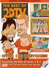 2DTV (DVD, 2004)