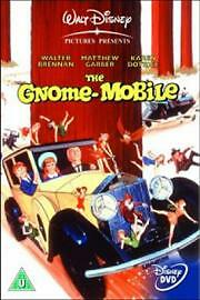 The-Gnome-Mobile-DVD-NEW-SEALED-IN-STOCK