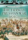 The Franco-Prussian War 1870-71 (DVD, 2005)