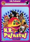 H.R. Pufnstuf - Vol. 1 - Episodes 1 To 7 (DVD, 2005)