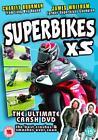 Superbikes XS (DVD, 2005)