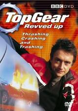 Up DVDs 2005 DVD Edition Year