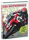World Superbike Review 2003 (DVD, 2003)