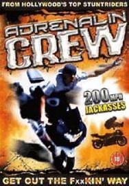 Adrenalin-Crew-DVD-2004