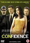 Confidence (DVD, 2004)