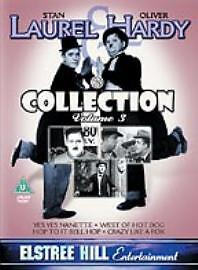 Laurel-And-Hardy-Collection-Vol-3-DVD-2004