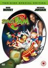Space Jam (DVD, 2004)