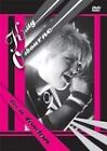 Kelly Osbourne - Live At The Electric Ballroom (DVD, 2004)