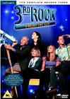 Third Rock From The Sun - Series 3 - Complete (DVD, 2004)