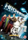 The Hitchhiker's Guide To The Galaxy (DVD, 2005, 2-Disc Set)