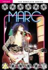 Marc (DVD, 2006)