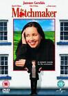 The Matchmaker (DVD, 2011)