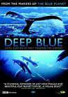 Deep Blue (DVD, 2006)