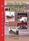 Britons Under Siege - 40's Britain - Collection (DVD, 2009, 3-Disc Set, Box Set)