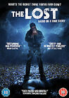 The Lost (DVD, 2009)