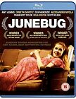 Junebug (Blu-ray, 2011)