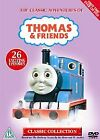 Thomas And Friends - Classic Collection - Series 8 (DVD, 2008)