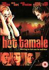 Hot Tamale (DVD, 2008)