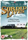 Sordid Lives (DVD, 2008)