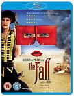 The Fall (Blu-ray, 2009)