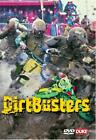 Dirtbusters (DVD, 2006)